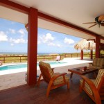 Accommodation Bonaire