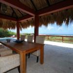 Vakantie Verhuur Bonaire