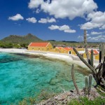 Washington Slagbaai Bonaire